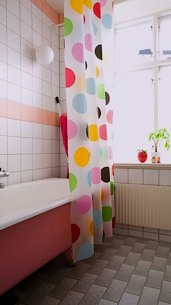 modernize old bathrooms for kids