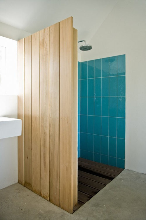 walk in shower for kids bathroom