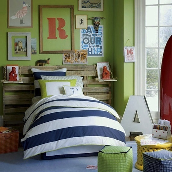 kids 39 room color schemes jolly green kidspace interiors