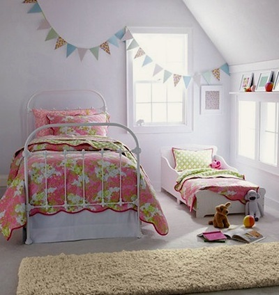 Mini Me Kids 39 Room Decor Kidspace Interiors Nauvoo Il