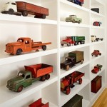 Kids' Room Collections Series {Cars}