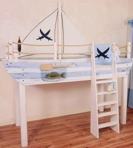Kids' Nautical Room Accessories…..Sailboats {Part-2} by Jeanette Simpson in Nauvoo IL