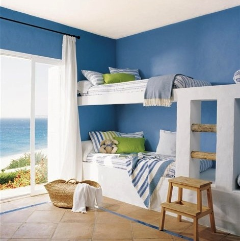 Excellent Kids Beach Theme Bedrooms Kidspace Interiors Nauvoo Il Largest Home Design Picture Inspirations Pitcheantrous