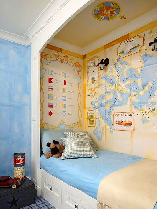 Using Maps on Kids' Walls | KidSpace Interiors | Nauvoo IL on palace map, statue map, desk map, plant map, go to the map, green map, inverted map, plate map, atlas map, trench map, floor map, border map, step map, world map, englewood map, home map, large map, glass map, glider map, magnetic map,