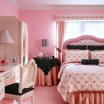 Tween Room Polka Dots....Small, Medium, and Large