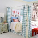 Kids' Room Pattern Essentials {Checks}