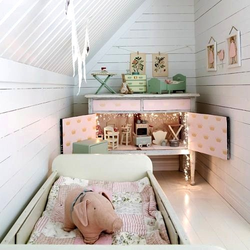 Kids Small Room Design Ideas Small Room Tips Kidspace