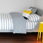 Kids' Room Pattern Essentials {Stripes}