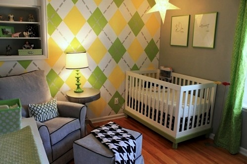 Kids Room Patterns Argyle Kidspace Interiors Nauvoo Il