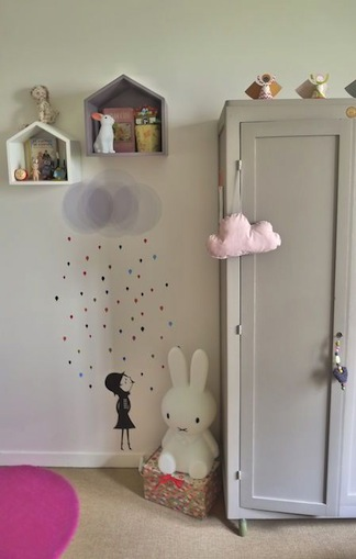 it s the little things catching raindrops kidspace interiors rh kidspacestuff com