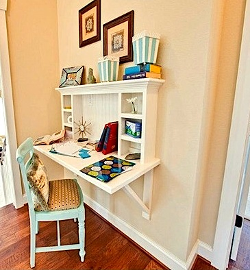 kids room storage ideas for small room