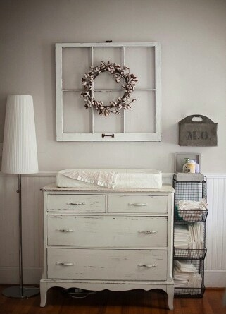 All White Baby Nursery Ideas KidSpace Interiors Nursery Designer