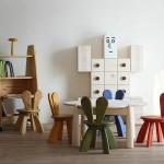 Perfect Toddler Room Play Areas