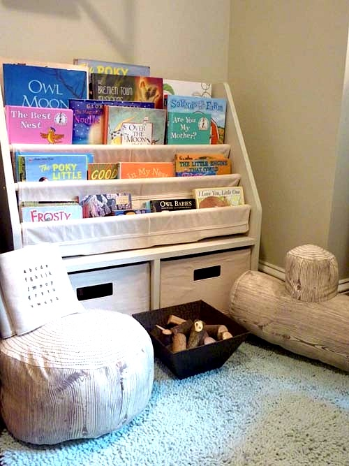 toddler relaxing reading areas kids reading nooks kidspace interiors. Black Bedroom Furniture Sets. Home Design Ideas