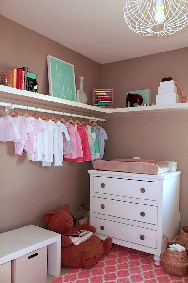 no closet no problem kids 39 room closet ideas kidspace