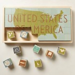 Make Geography and History Fun with USA Block Puzzle