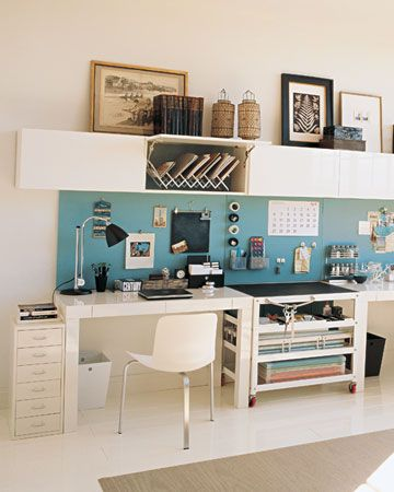 Desks For Teenage Rooms Beauteous Teen Bedroom Study Desk Ideas  Home School  Kidspace Interiors Decorating Inspiration