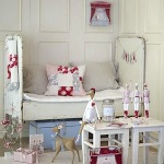 Kids' Room Christmas Ideas Series