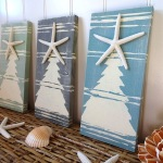 Kids' Room Christmas Ideas {Beach Blue}