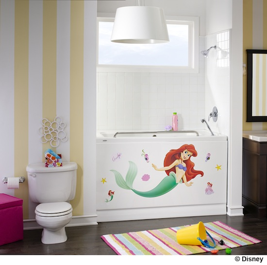 Fun Bath Safe For Toddlers Easy On Pas American Standard