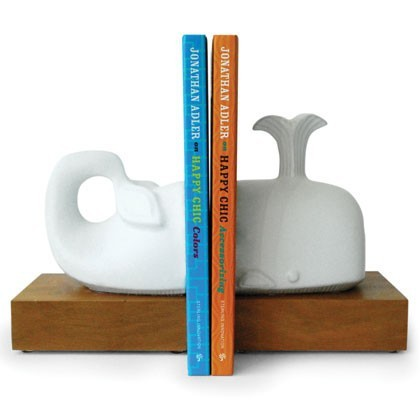 Unique Kids Room Bookends Animals