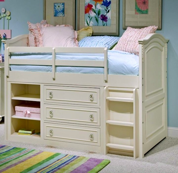 kid beds with storage beds with storage drawers www imgkid the 15683
